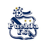 Logo-140.jpg