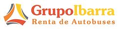 Logo TTUR Grupo Ibarra