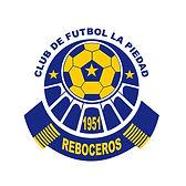Logo-124.jpg
