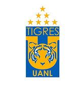 Logo-143_edited.jpg