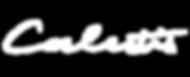 Caelestis logo