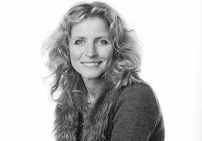 Corien Govaarts docent erkende astrologie opleiding caelestis