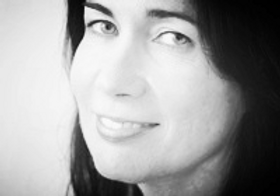Charlotte Wenner docent erkende astrologie opleiding caelestis