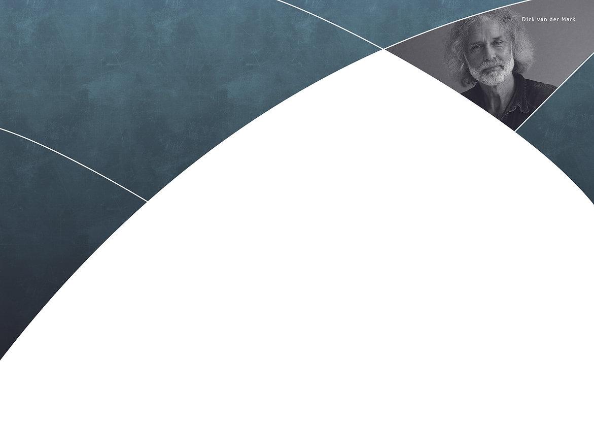 Dick van der Mark Caelestis beroepsopleiding erkend praktiserend astroloog