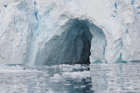 iceberg-3705354_1920.jpg