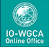 logo_io-_wgca.png