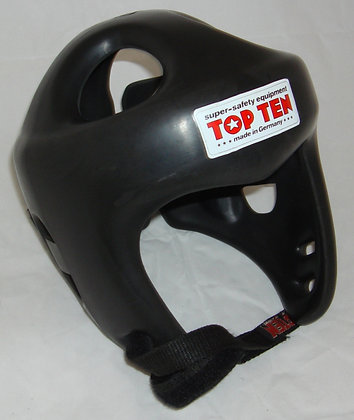 Topten Head Guard