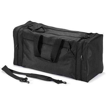 Jumbo Sports Bag