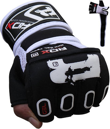 RDX Gel Gloves