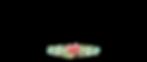 Logo_flowerbottom_Black.png