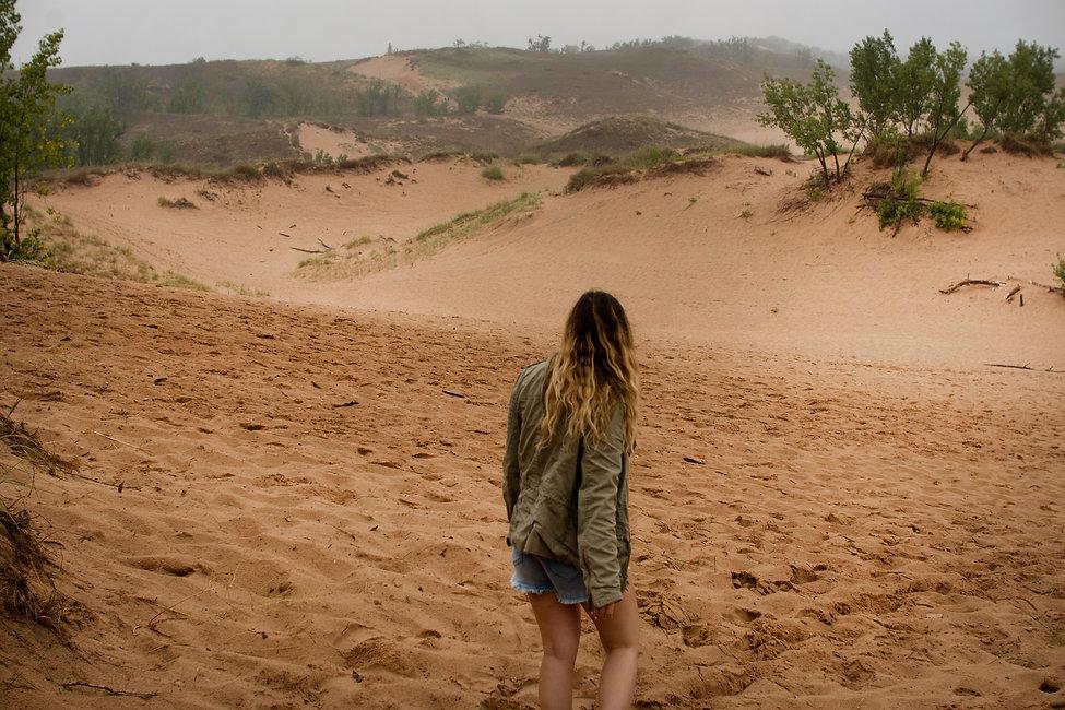 dunes_10.jpg