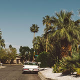 header-vintage-car-palm-springs-PALMSPRI