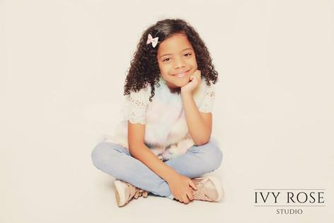 Kids-portrait-photography.-Manchester--I