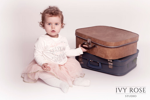 Manchester-Photography-Studio--Kids-Photoshoot--Ivy-Rose-Studio.jpg