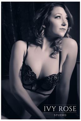 Boudoir-photography-studio.-Manchester.j