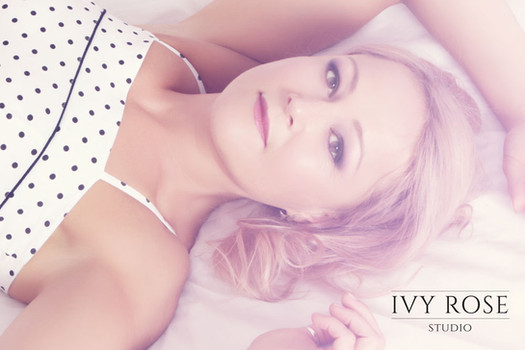 Womens-photoshoot--Manchester--Ivy-Rose-