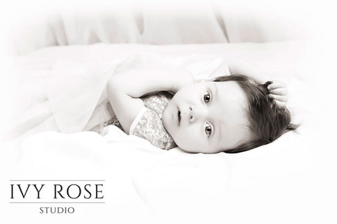 Baby-photoshoot---Manchester--Ivy-Rose-S