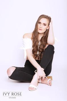 Model-Portfolio-Photoshoot-Manchester-Ivy-Rose-Studio.jpg