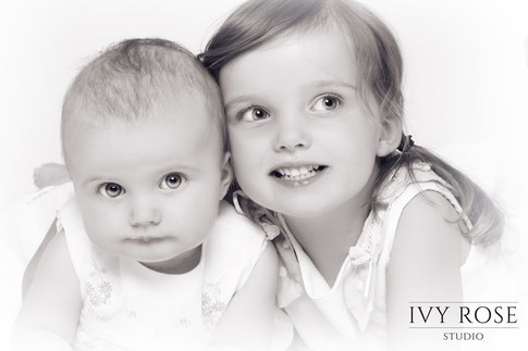 Manchester-Kids-photography.-Ivy-Rose-St