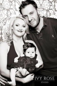 Family-portrait-photography---Ivy-Rose-s