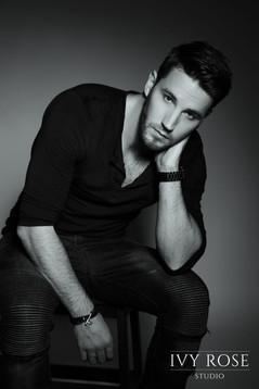 Male-model-photoshoot--Ivy-Rose-Studio.j