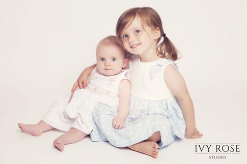 Family-+-Kids-photoshoot.-Manchester--Iv