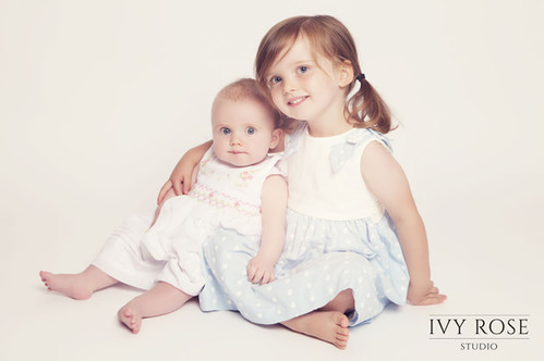 Family-+-Kids-photoshoot.-Manchester--Iv