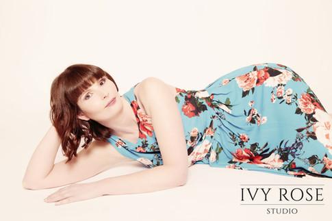 Pin-up-photoshoot--Ivy-Rose-Studio.jpg