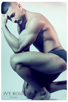 Body-building-photography.-Manchester--I