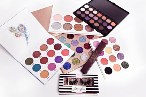 Make-up-product-photography--Ivy-Rose-St