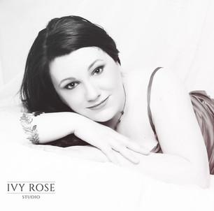 Womens-Photoshoot.-Ivy-Rose-Studio--Manchester.jpg
