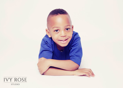 Kids-photoshoot---Manchester--ivy-rose-studio.jpg