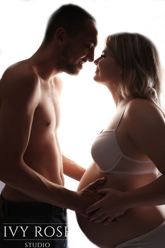 Manchester-maternity-photography-studio