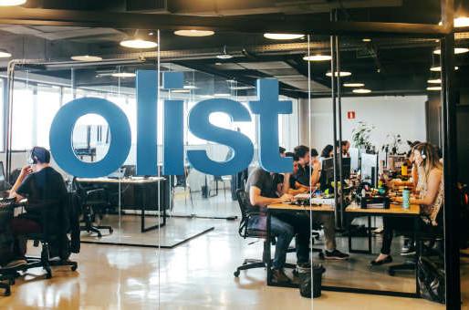 Apoiada por Softbank, Olist compra firma logística PAX no Brasil