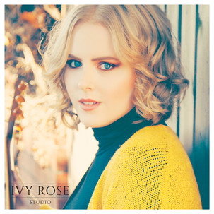 Womens-photoshoot-Manchester--Ivy-Rose-S