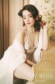 Vintage-photoshoot--Manchester--Ivy-Rose
