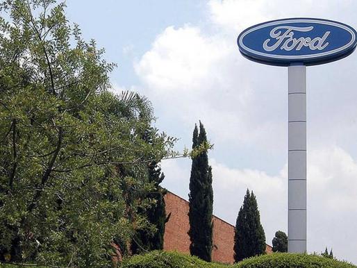 Os investidores que levaram a fábrica da Ford — e vão fazer R$ 1,2 bi de galpões
