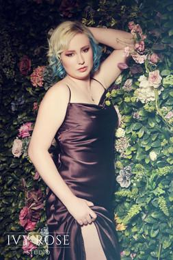 Womens-photoshoot--Ivy-Rose-Studio.jpg