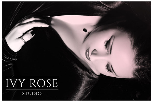 Manchester-photography-studio.-Ivy-Rose-