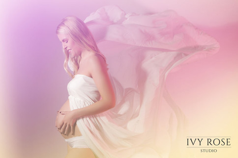 Maternity-Photography-studio--Ivy-Rose-S