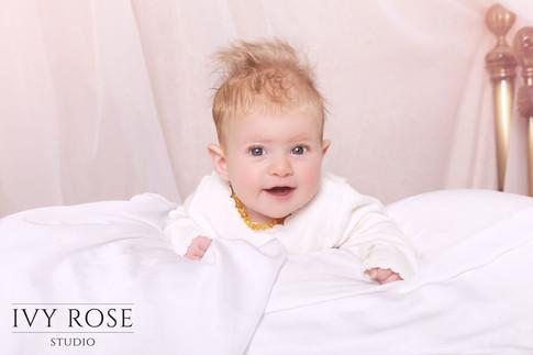 Kids-photoshoot-manchester--Ivy-Rose-Stu
