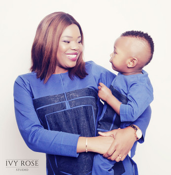 Family-Photography---Ivy-Rose-Studio.jpg