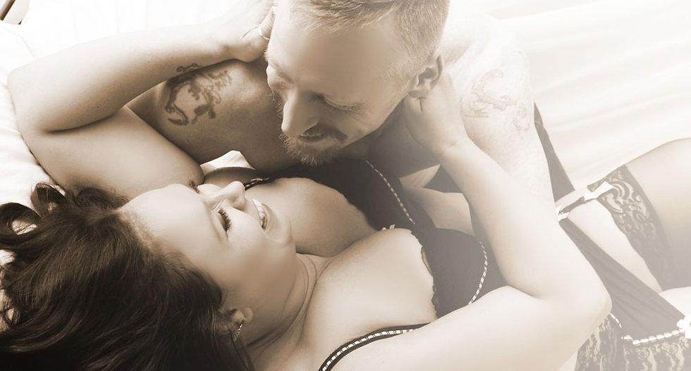 Couples-boudoir-photoshoot-Manchester--I