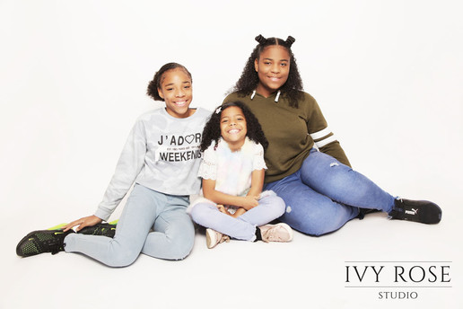 Family-portrait-photography.-Manchester-