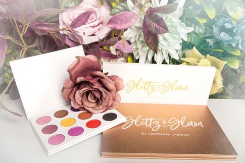 Product-photography--Ivy-Rose-Studio.jpg