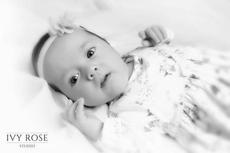 Kids-Photography---Manchester--Ivy-Rose-Studio.jpg