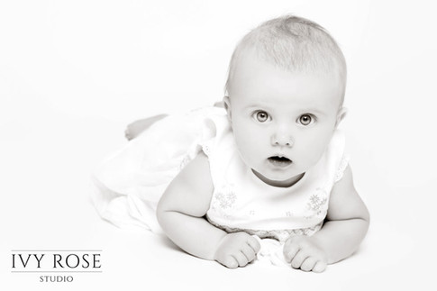 Kids-photography.-Manchester--Ivy-Rose-S