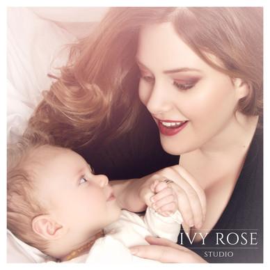 Family-photoshoot-Manchester--Ivy-Rose-S