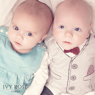 Kids-Photoshoot-Manchester-Studio--Ivy-Rose-Studio.jpg