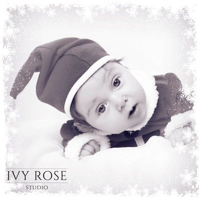 Christmas-Family-photoshoot--Ivy-Rose-St